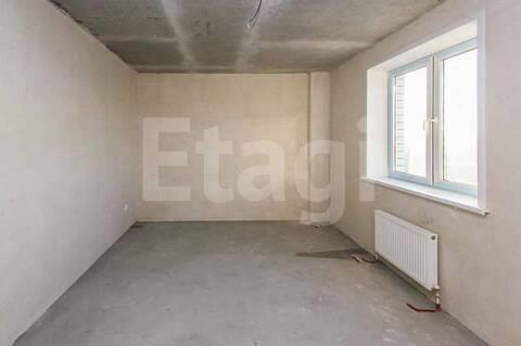 Продам 2-комн. кв. 66 кв.м. Тюмень, Геологоразведчиков проезд - Фото 3