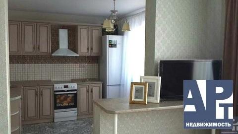 Продам 1-к квартиру в Андреевке - Фото 2