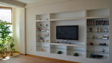 Продаются 3-комнатные апартаменты в парковой зоне рядом с морем - Фото 3