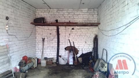 Ярославльзаволжский район - Фото 2