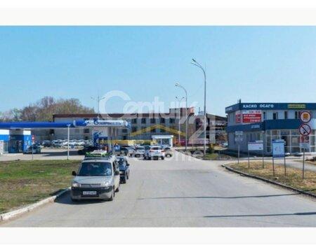 Капитальный гараж на Островского 4 - Фото 1