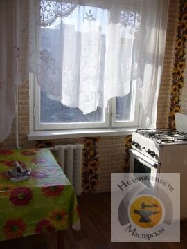 Сдаётся в аренду 1 ком. кв. зжм Циолковского - Фото 3