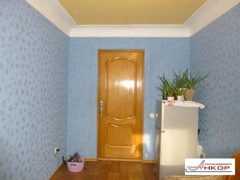 1 комната в доме гостиничного типа - Фото 2