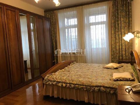 Аренда 3 комнатной квартиры м.Академическая (Ленинский проспект) - Фото 2