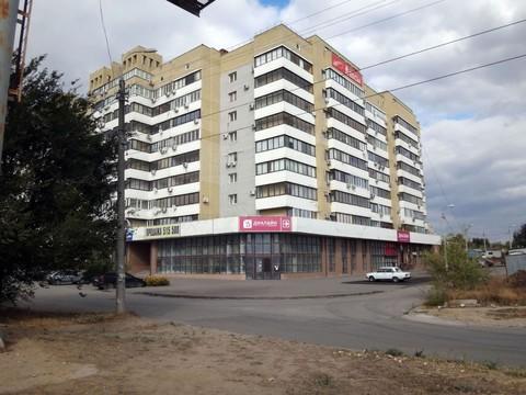 Сдается помещение пр-кт Жукова 112 - Фото 1