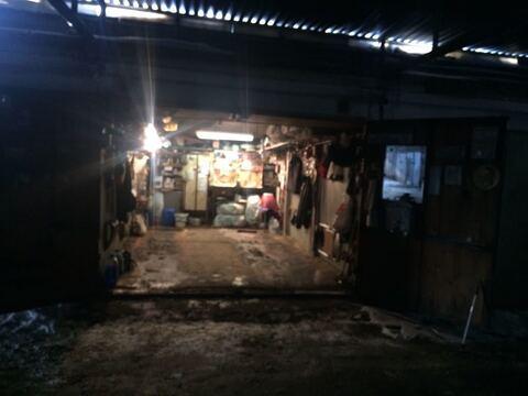 Продам бокс, в гаражном комплексе. - Фото 3