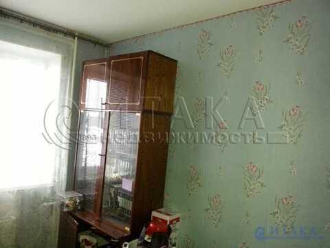 Продажа квартиры, Батово, Гатчинский район - Фото 5