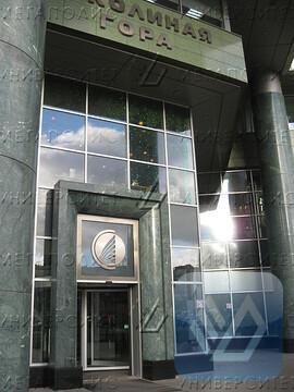 Сдам офис 402 кв.м, бизнес-центр класса A «Соколиная гора» - Фото 3