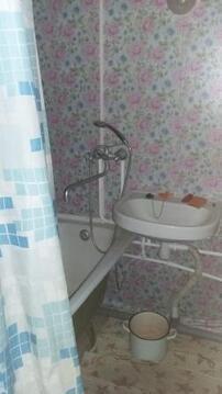2-ая квартира г. Наро-Фоминск, - Фото 4