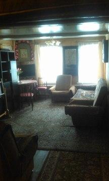 Продаю дом или меняю на квартиру в Дубне - Фото 4