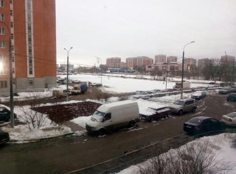 Продажа квартиры, Ул. Маршала Савицкого - Фото 3