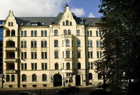 179 000 €, Продажа квартиры, krija valdemra iela, Купить квартиру Рига, Латвия по недорогой цене, ID объекта - 312781402 - Фото 1