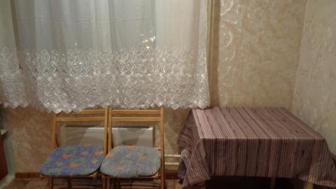 Сдается 1-я квартира в Королеве на ул.Исаева д.9 - Фото 4