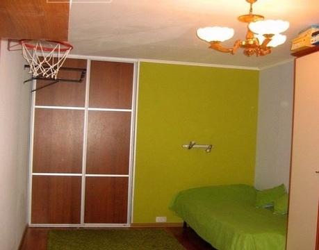 Продажа квартиры, м. вднх, Ул. Будайская - Фото 1
