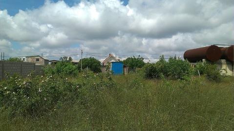 Продам участок рядом с морем Георгиевский монастырь - Фото 3