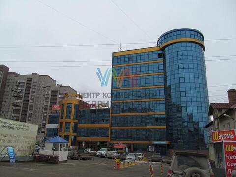 Аренда склада, Уфа, Ул. Софьи Перовской - Фото 2