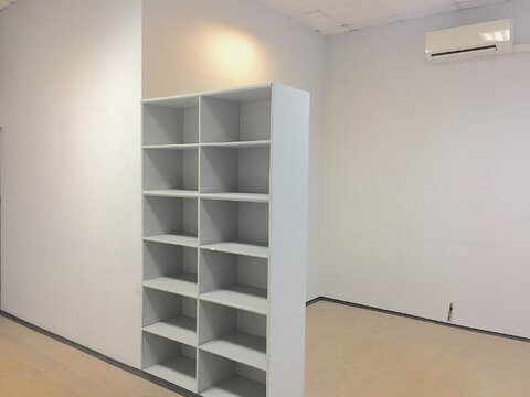 Сдается в аренду офис 38 м2 в районе Останкинской телебашни - Фото 1