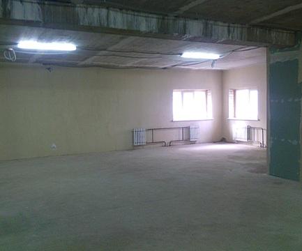Аренда помещения в отдельно стоящем здании в новом ТЦ «Гагаринский» - Фото 3