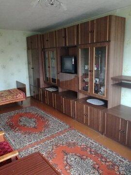 Продажа 1-комнатной квартиры, 32.2 м2, г Киров, Парковая, д. 11 - Фото 2