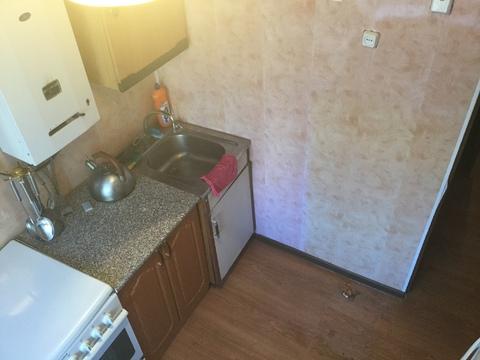 2-комнатная квартира Можайск, Коммунистическая, д.31 - Фото 3