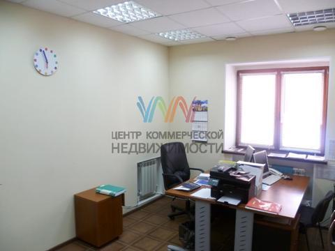 Аренда офиса, Уфа, Ул. Кавказская - Фото 5