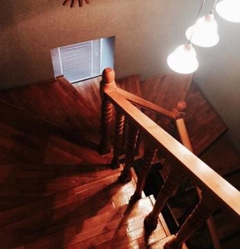 Сдается дом 350 кв.м. на участке с ландшафтным дизайном, Г. Пятигорск - Фото 4