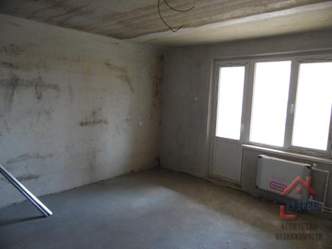 Однокомнатная квартира В новом доме. - Фото 2