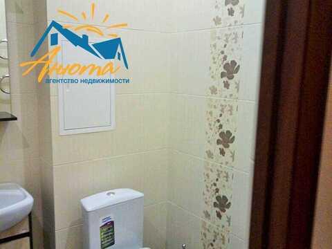 Аренда 1 комнатной квартиры в городе Обнинск улица Молодежная 10 - Фото 4