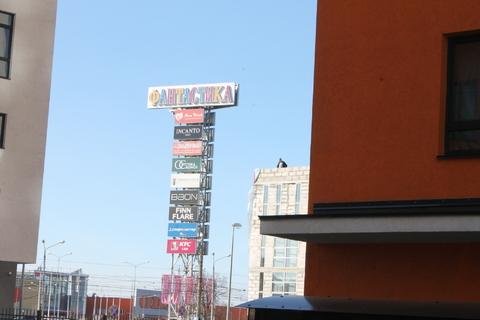 "Продаётся 3к.кв. ул.Родионова, 192 к. 5, ЖК""Мегаполис"", 19/22эт, 83м2 - Фото 5"