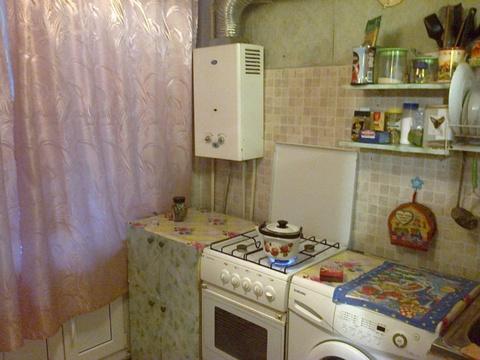 Отличная 1-комнатная квартира! - Фото 3