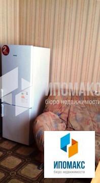 Продается 1-ая квартира в д.Яковлевское - Фото 5