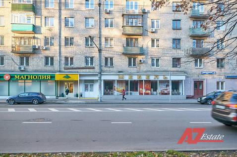 Продажа торгового помещения 268,8 кв.м, ст. м. Перово - Фото 2