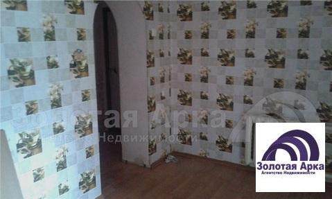 Продажа квартиры, Михайловское, Северский район, Ул.Ленина улица - Фото 5
