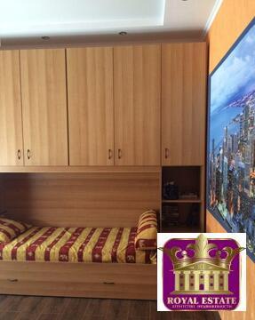 Сдам дом с ремонтом 210 м2 6 комнат р-он Гагаринского парка (дкп) - Фото 5