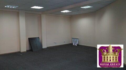 Сдам офис 55 м2 в центре - Фото 2