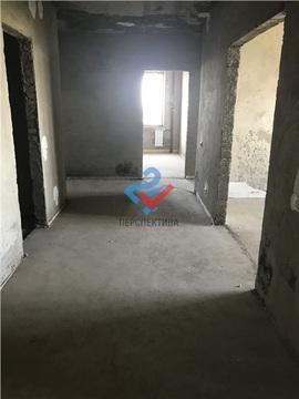 Квартира по адресу Рихорда Зорге 63/6 возможна ипотека! - Фото 5