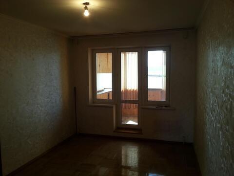 Продаётся шикарная 4-комнатная квартира в самом центре города - Фото 5