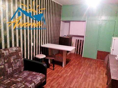 Сдается комната в общежитии в Обнинске проспект Маркса 52 - Фото 2