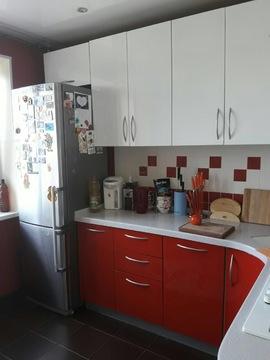 3-комнатная квартира на ул. Полубоярова, д.1 - Фото 5