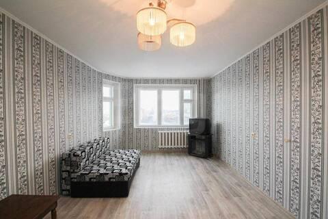 Продам 1-комн. кв. 45 кв.м. Тюмень, Магнитогорская - Фото 2