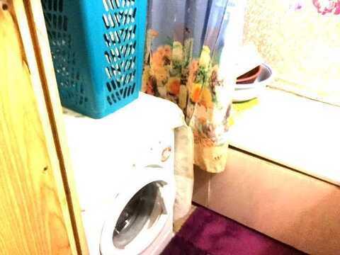Сдам 2-комн. кв-ру, метро Митино, вся мебель и техника - Фото 5