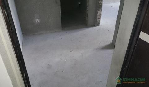 1 комнатная квартира в новом доме, ул. Ставропольская, Московский тр. - Фото 3