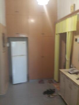 Продается двухкомнатная квартира по Адм.Макарова,41- 3 455 000р. - Фото 4