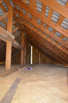 Продам благоустроенный дом за Стеклянкой - Фото 4