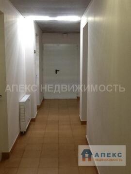 Аренда помещения свободного назначения (псн) пл. 42 м2 под офис, . - Фото 2