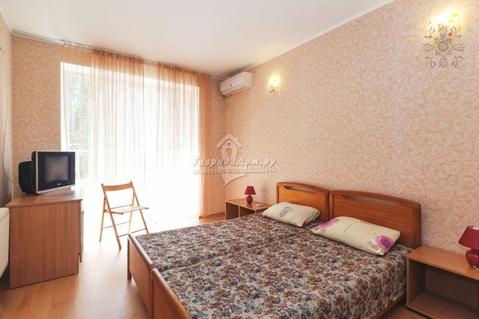Продам гостиницу 1248 кв.м, 29 номеров, 500 м. от моря, пер. . - Фото 5
