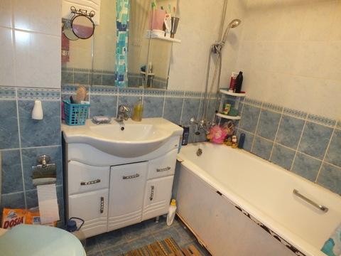 Продам 1 к квартиру на Красной Горке - Фото 2