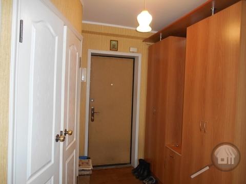 Продается 4-комнатная квартира, ул. Карпинского - Фото 5