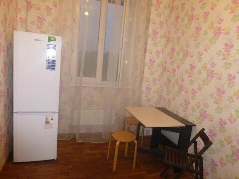 Сдается однокомнатная квартира в г.Ивантеевка - Фото 5