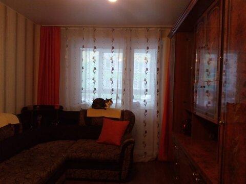 Продажа 2-комнатной квартиры, 50 м2, Грибоедова, д. 60 - Фото 2